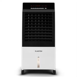 10005904_03_Klarstein_CTR-1_Luftkuehler_mobile_Klimaanlage