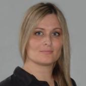Lenka Molková