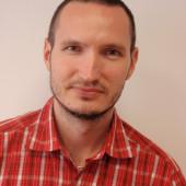 Lukáš Ratiborský
