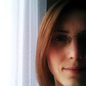 Klára Jeništová