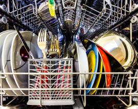 """12 věcí, které můžete """"vyprat"""" v myčce (kromě nádobí)"""