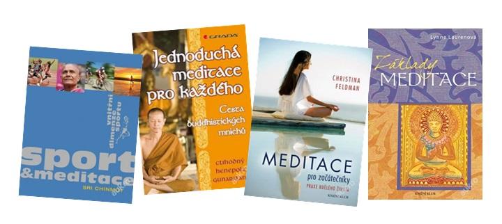 knihy_o_meditaci_aukro