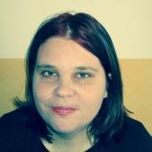 Ivana Ročňová