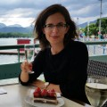 Julie Válková