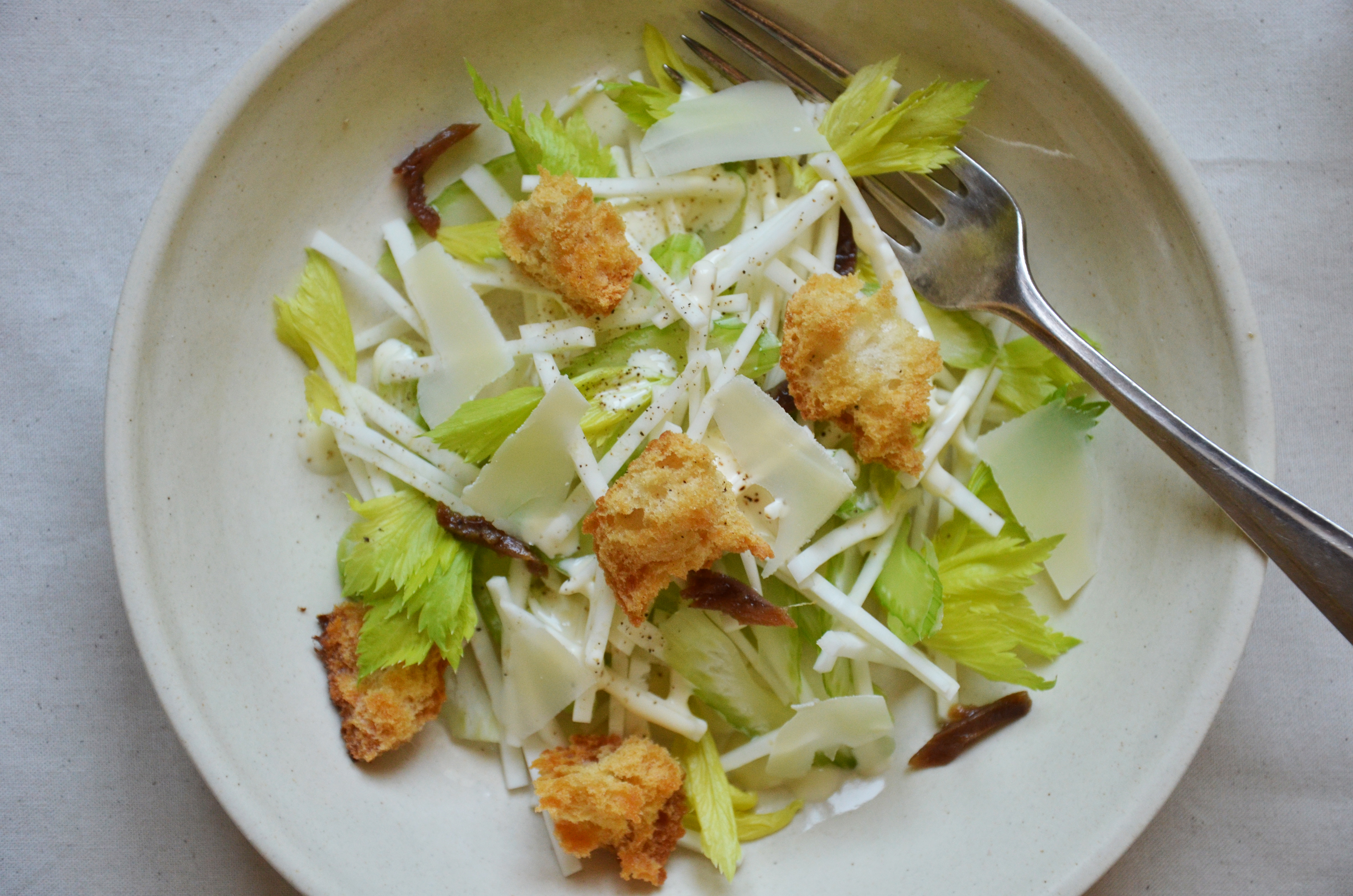 1_caesar_salat_recept_na_aukroblog-2