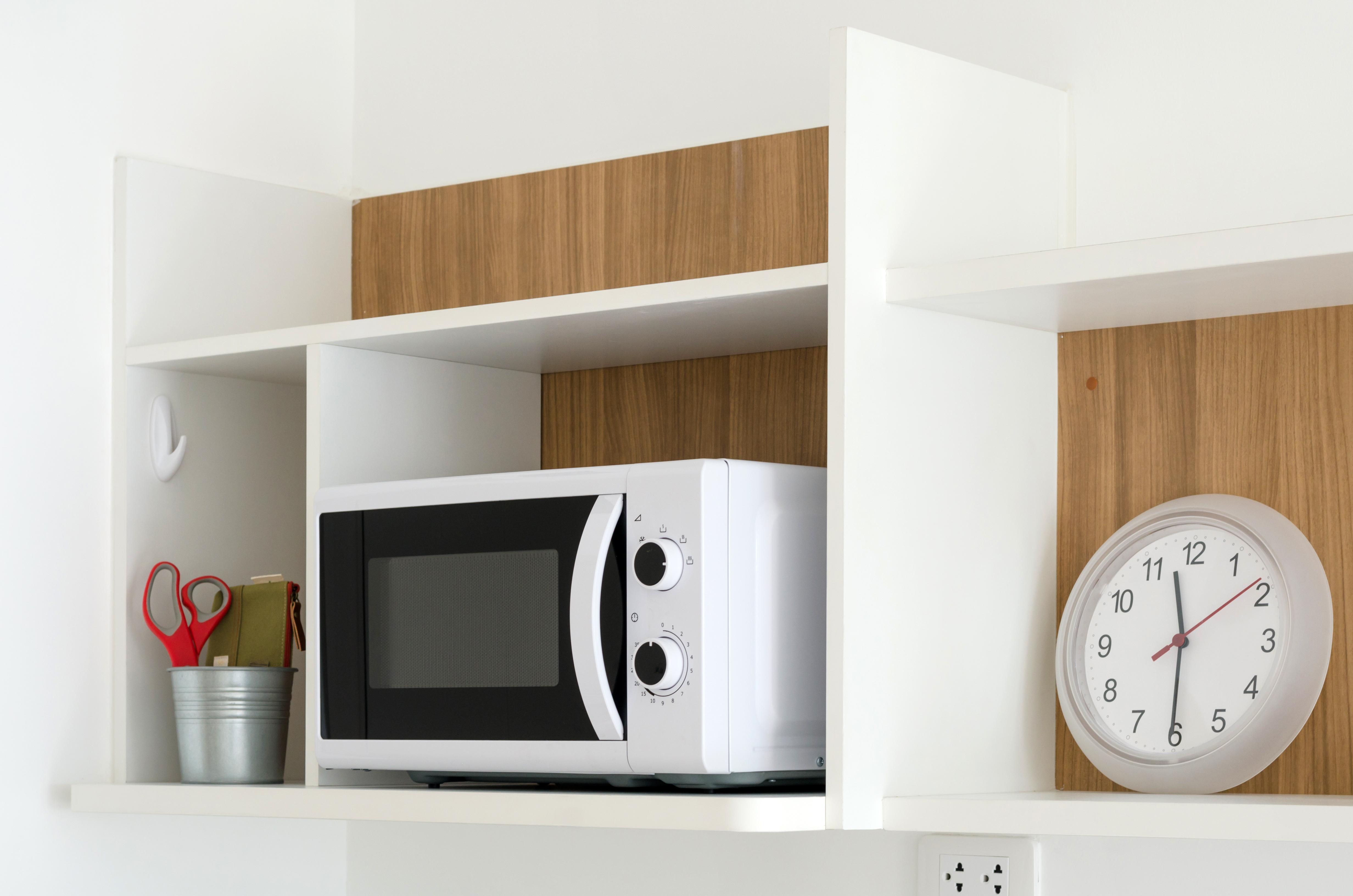 16 v c o kter ch jste netu ili e va e mikrovlnka dok e aukro blog. Black Bedroom Furniture Sets. Home Design Ideas