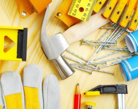 Pro kutily: 4 nástroje, které nahradí mobilní aplikace