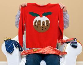 Jak se zbavit nevhodného dárku