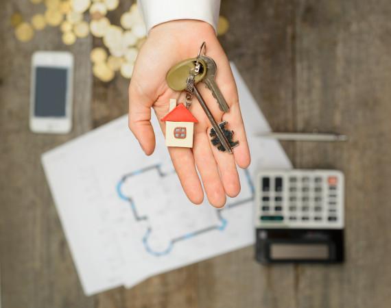 Moje zkušenost s hypotékou: 10 tipů, na co si dát pozor
