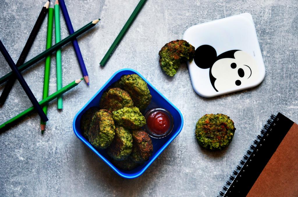 1_brokolicove_nugety