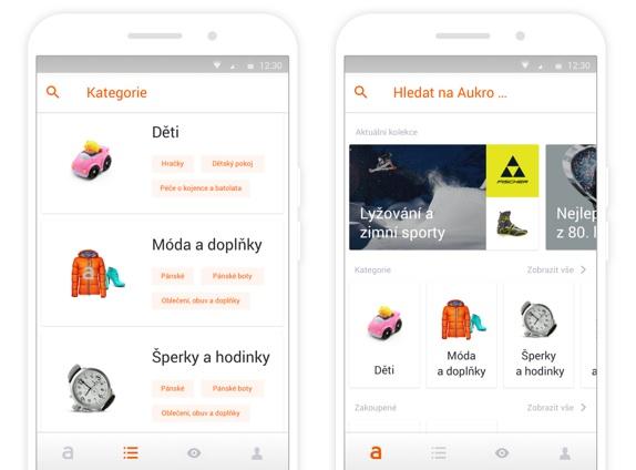 aplikace_mobilni_aukro_android