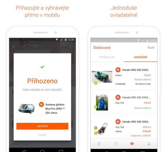 aplikace_mobilni_aukro_android_