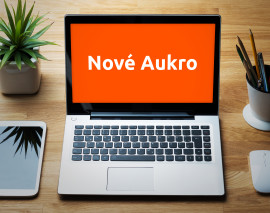 9 změn, které potkají prodejce na novém Aukru