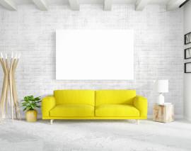 Podzimní veletrh nábytku, interiérů a bytových doplňků FOR INTERIOR se blíží