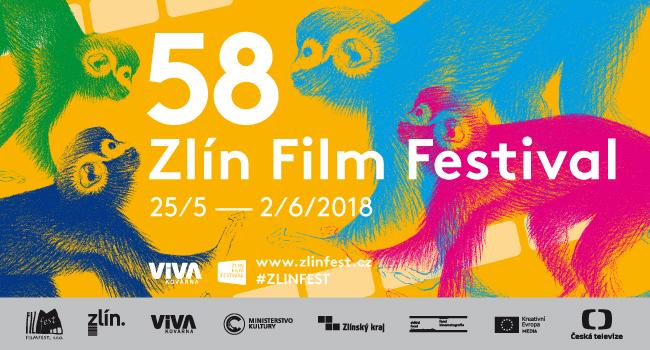 Zlínský festival přináší zážitky pro celou rodinu