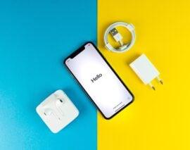 Prodej mobilu: Jak vymazat data na věky věků a připravit telefon k prodeji?